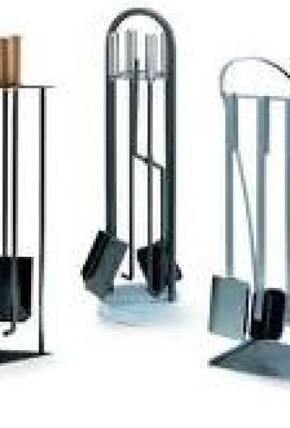 feuerwelt ponstingl gmbh fen und feuerwelt feuerwelt ponstingl gmbh. Black Bedroom Furniture Sets. Home Design Ideas