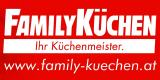 family-kuechen.at