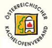 www.kachelofenverband.at